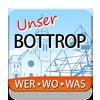 Unser Bottrop App Wetter